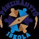 PenzIR_Iskola_logo_RGB_outLine