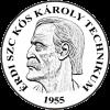 cropped-kos_logo_55.png