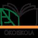 okoiskola_logo